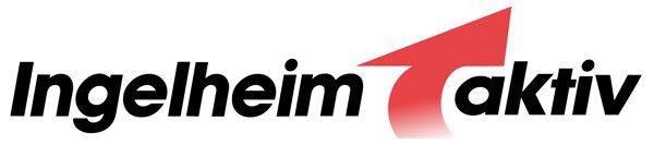 Ingelheim-Aktiv e.V.